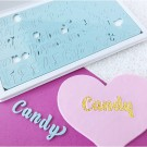 Sweet Stamp - Candy thumbnail