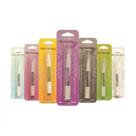 Rainbow Dust fargepenner