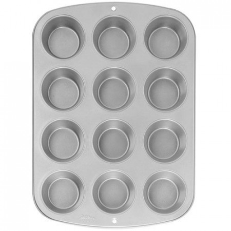 Muffinspanner
