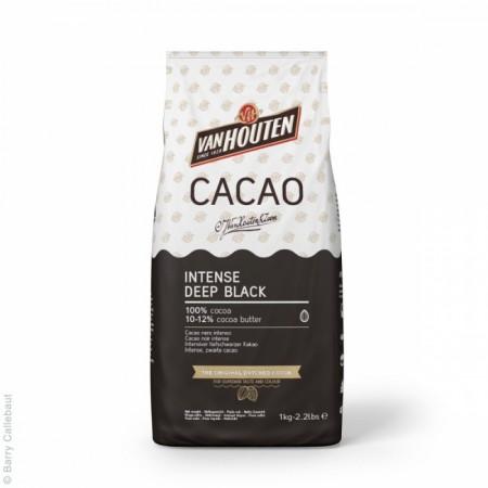 Kakao produkter